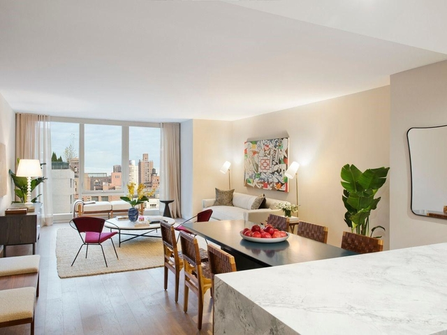 4 Bedrooms, Upper East Side Rental in NYC for $34,995 - Photo 1