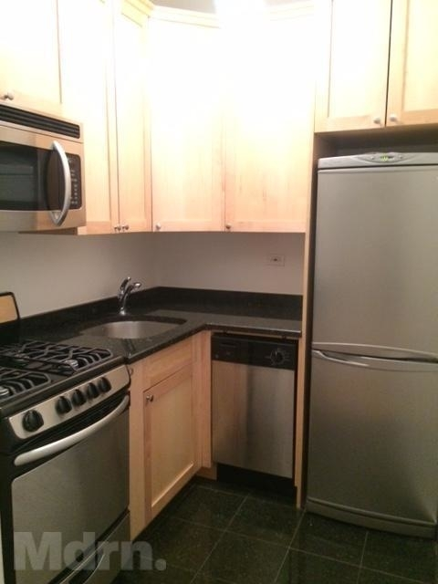 1 Bedroom, West Village Rental in NYC for $3,625 - Photo 1