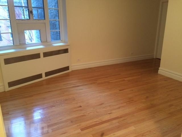 1 Bedroom, West Village Rental in NYC for $3,625 - Photo 2