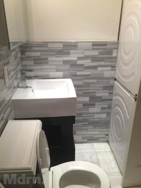 1 Bedroom, NoLita Rental in NYC for $3,050 - Photo 2