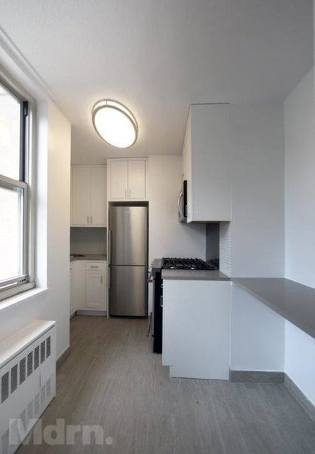 Studio, Rose Hill Rental in NYC for $2,675 - Photo 1