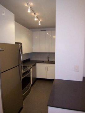 2 Bedrooms, Kips Bay Rental in NYC for $3,450 - Photo 1