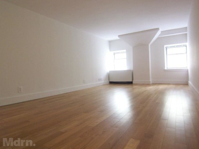 1 Bedroom, Upper East Side Rental in NYC for $4,100 - Photo 1