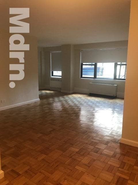 2 Bedrooms, Rose Hill Rental in NYC for $4,200 - Photo 1