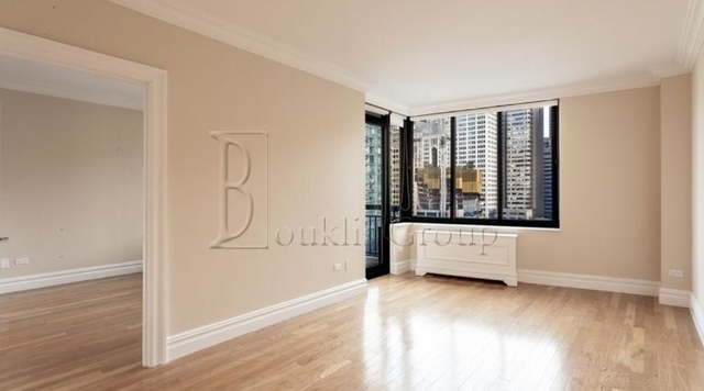 1 Bedroom, Battery Park City Rental in NYC for $3,392 - Photo 1