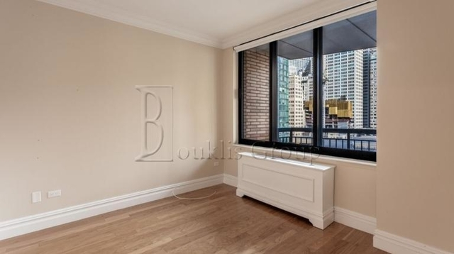 1 Bedroom, Battery Park City Rental in NYC for $3,392 - Photo 2