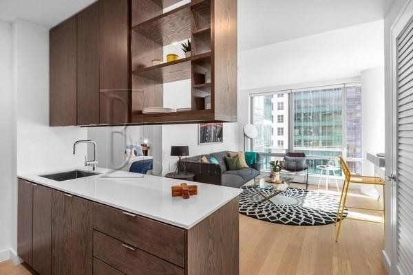 1 Bedroom, Murray Hill Rental in NYC for $3,688 - Photo 1