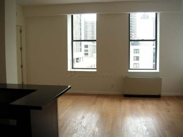 Studio, Tribeca Rental in NYC for $2,650 - Photo 2