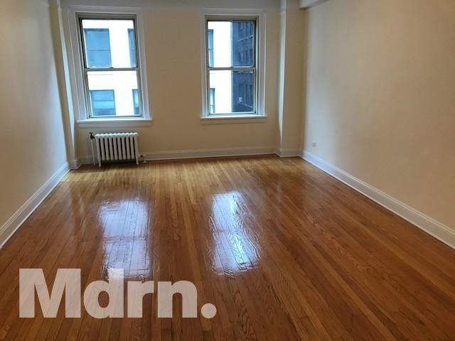 1 Bedroom, Greenwich Village Rental in NYC for $3,650 - Photo 1