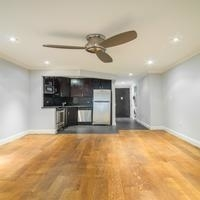 1 Bedroom, NoMad Rental in NYC for $3,450 - Photo 2