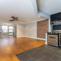 1 Bedroom, NoMad Rental in NYC for $3,450 - Photo 1