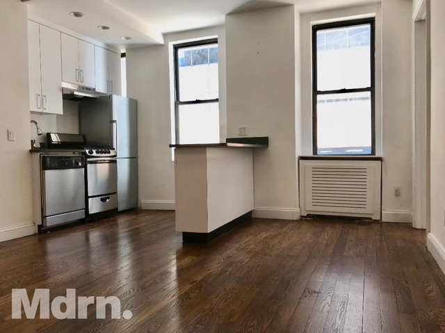 1 Bedroom, Turtle Bay Rental in NYC for $3,100 - Photo 2