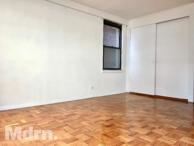 Studio, Midtown East Rental in NYC for $2,500 - Photo 2