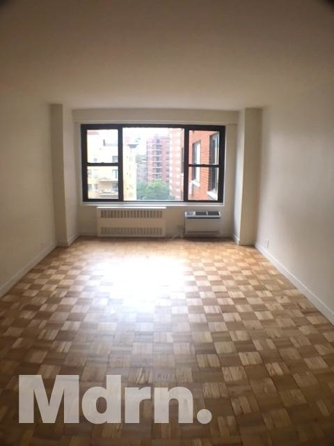 Studio, Greenwich Village Rental in NYC for $3,550 - Photo 1