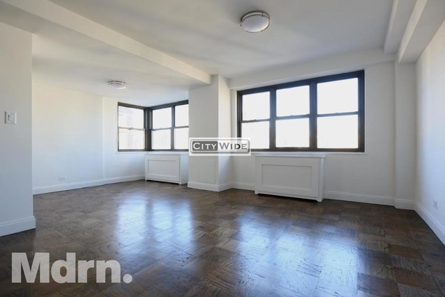 4 Bedrooms, Gramercy Park Rental in NYC for $9,500 - Photo 1
