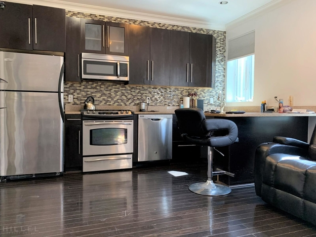 1 Bedroom, Middle Village Rental in NYC for $1,995 - Photo 1