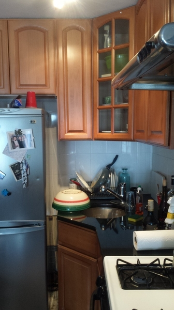 2 Bedrooms, Lower East Side Rental in NYC for $2,875 - Photo 1