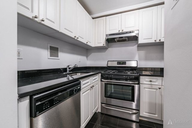 2 Bedrooms, Carnegie Hill Rental in NYC for $5,257 - Photo 2