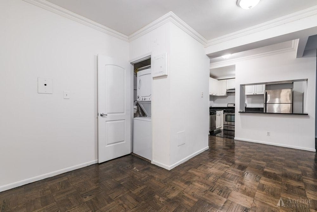 2 Bedrooms, Carnegie Hill Rental in NYC for $5,257 - Photo 1
