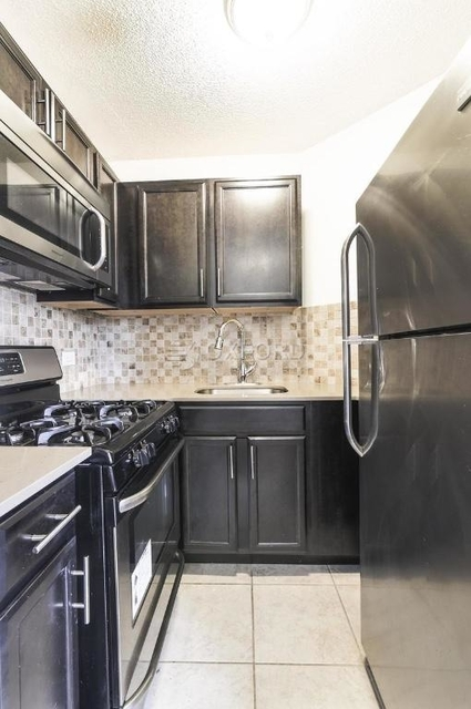 Studio, East Harlem Rental in NYC for $1,850 - Photo 1