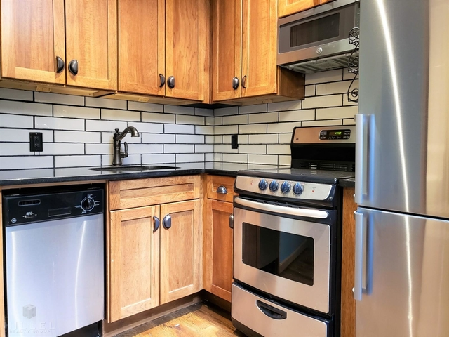 4 Bedrooms, East Williamsburg Rental in NYC for $4,500 - Photo 2