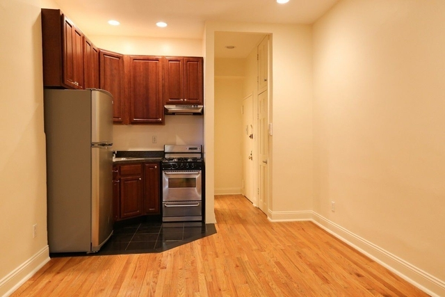 Room, Manhattan Valley Rental in NYC for $2,378 - Photo 1