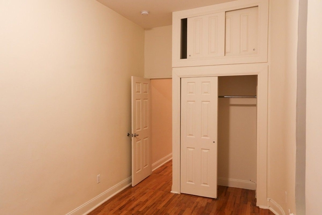 Room, Manhattan Valley Rental in NYC for $2,378 - Photo 2
