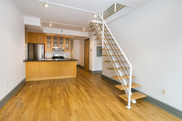 1 Bedroom, Boerum Hill Rental in NYC for $3,401 - Photo 2