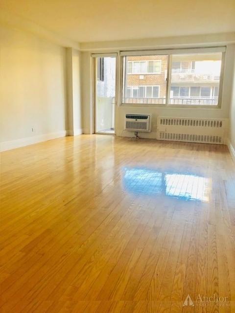 Studio, Manhattan Valley Rental in NYC for $2,340 - Photo 1