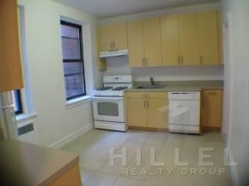 3 Bedrooms, Gravesend Rental in NYC for $2,745 - Photo 1