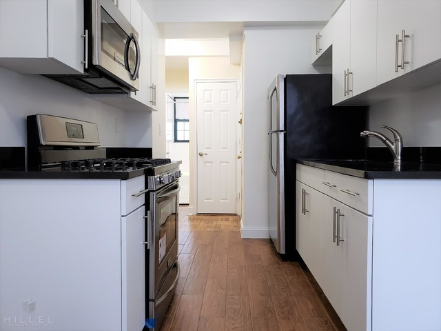 1 Bedroom, Woodside Rental in NYC for $2,150 - Photo 1