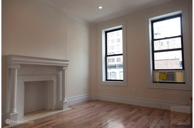 2 Bedrooms, Rose Hill Rental in NYC for $3,875 - Photo 2