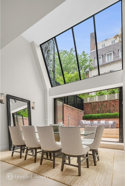 5 Bedrooms, Lenox Hill Rental in NYC for $49,500 - Photo 1