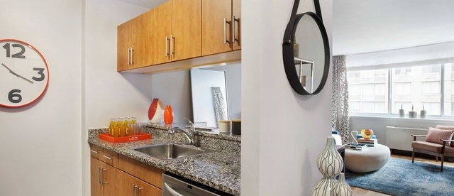 1 Bedroom, NoMad Rental in NYC for $4,719 - Photo 1