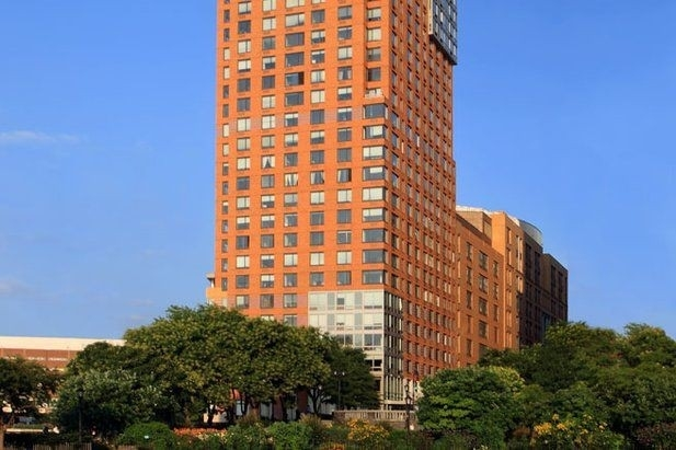 Studio, Battery Park City Rental in NYC for $3,261 - Photo 1