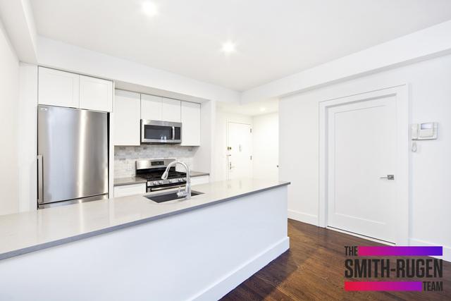 2 Bedrooms, Lower East Side Rental in NYC for $4,050 - Photo 1