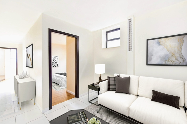 4 Bedrooms, Manhattan Valley Rental in NYC for $3,950 - Photo 2