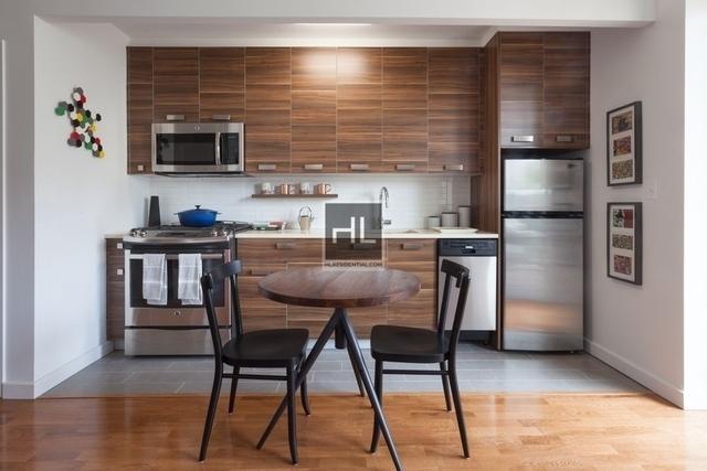 1 Bedroom, Windsor Terrace Rental in NYC for $2,190 - Photo 1