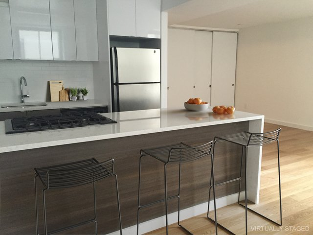 2 Bedrooms, NoHo Rental in NYC for $7,850 - Photo 1