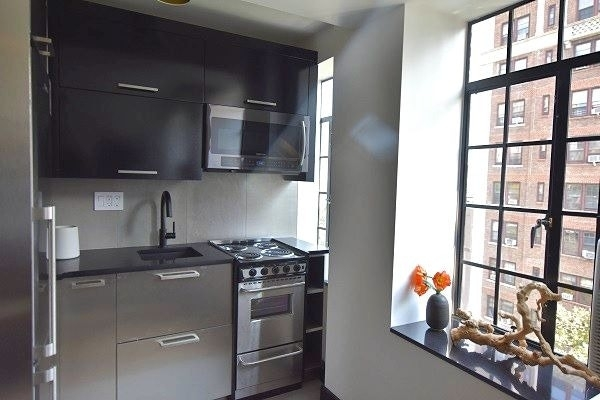 Studio, Brooklyn Heights Rental in NYC for $2,750 - Photo 2