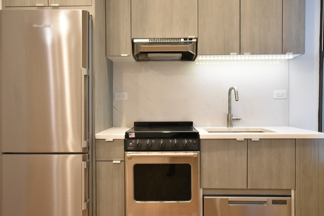 1 Bedroom, Inwood Rental in NYC for $1,925 - Photo 1