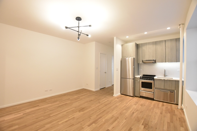 1 Bedroom, Inwood Rental in NYC for $1,925 - Photo 2