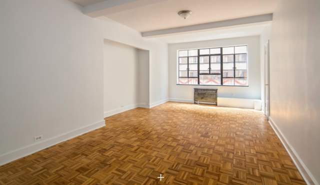 Studio, Turtle Bay Rental in NYC for $2,480 - Photo 1