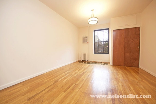 Studio, North Slope Rental in NYC for $2,275 - Photo 2
