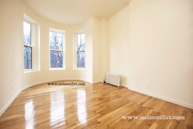 1 Bedroom, Central Slope Rental in NYC for $2,875 - Photo 1