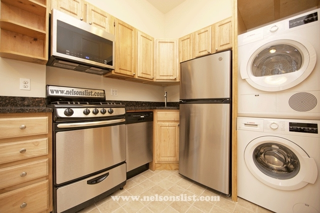1 Bedroom, Central Slope Rental in NYC for $2,875 - Photo 2