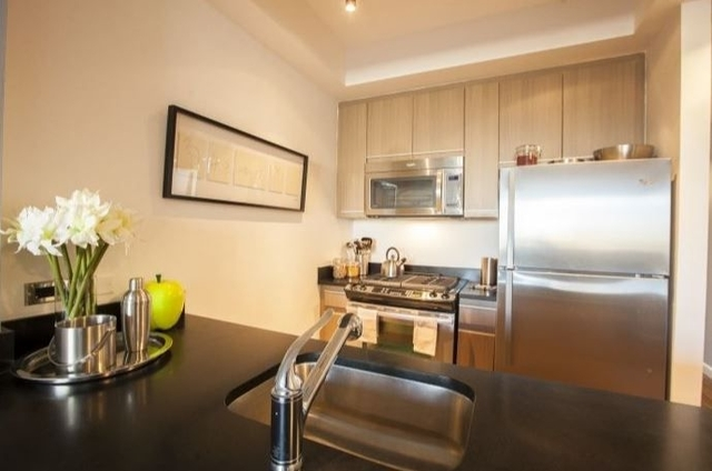 1 Bedroom, Fort Greene Rental in NYC for $4,050 - Photo 1