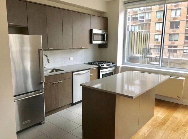 1 Bedroom, NoMad Rental in NYC for $6,395 - Photo 1