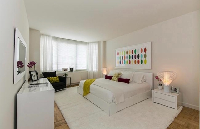 1 Bedroom, Murray Hill Rental in NYC for $5,595 - Photo 1