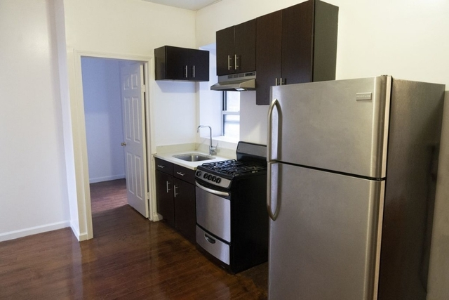 2 Bedrooms, Central Harlem Rental in NYC for $1,882 - Photo 1